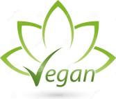 logo-de-feuillesLotus-vegan