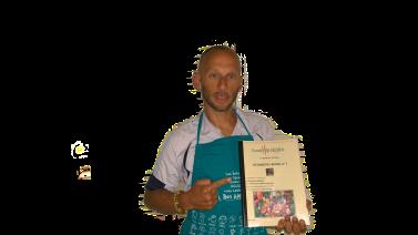 Prés.CookingBookVG